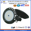 CE&RoHS를 가진 Warranty 5 년 120W LED High Bay Light