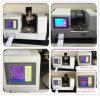 Appareil de contrôle fermé de point d'inflammabilité de tasse d'ASTM D93