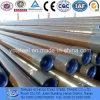 Q235 Casing Pipe (Oil Steel Pipe) Price für Per Kilogramm