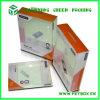 Plastikumwelthaustier-Elektronik-Telefon-Verpacken