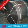 Antistatischer Flamme-Rückhalter, Steel Cord Conveyor Belt für Tunnelling