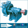 Abrasive Centrifugal Diesel Engine Mud Slurry Pump