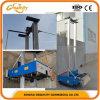 [3م-5م] إرتفاع جدار لصوق آلة من يجعل في الصين