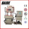 Гидровлическая машина давления 4 колонок Ytd32, машина металлического листа штемпелюя