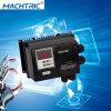 für Pumpen-Inverter wasserdichtes IP65