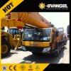 50トンの移動式トラッククレーンQy50k-II小型トラッククレーン