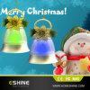 Openlucht en BinnenGebruik voor het Punt van Kerstmis van het Type van Punt van Kerstmis van de Decoratie van Kerstmis