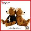 2016 nouveaux jouets en gros de peluche d'ours de nounours de la coutume 30cm