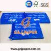 100% hölzerne Massen-Mg-Sulfit-Papier hergestellt in China