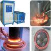 기계 Wh-VI-160kw를 냉각하는 강철 슬리퍼 감응작용