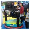 Simulador en línea vendedor caliente de los juegos el competir con de coche para la venta al por mayor