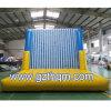 Aufblasbare Stock-Wand/attraktive aufblasbare Sport-Spiele/haltbare aufblasbare Stock-Wand/aufblasbares klebriges Wand-Spiel