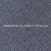 Cuir de meubles de Semi-UNITÉ CENTRALE de qualité (QDL-51122)