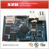 Твердый агрегат доски PCB цепи с UL/SGS/ISO9001
