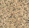 Granit rose normal bon marché de &Yellow pour la tuile, Slab&Countertop