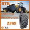 weg von Road Tire Agricultural Tire (16/70-20 405/70-20)