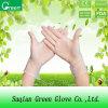 Дешевые устранимые перчатки PVC рассмотрения