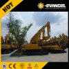 Chaud ! ! ! Excavatrice populaire Xe215c de marque de XCMG avec le meilleur prix