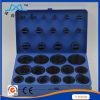 Прочное резиновый колцеобразное уплотнение продуктов EPDM NBR FKM Viton