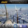 turbinas de vento helicoidais de 300W 12V