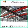 Alibaba site-Lager-Einschienenbahn-Gleis-Kran-Hersteller