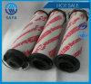 0950r003bh4hc Hydac Hydraulic Pressure Filter Interchange