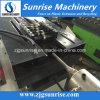 Производственная линия трубы из волнистого листового металла PVC