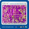 RoHS, UL, SGS Approved를 가진 Machine 회전시키는 PCB Factory