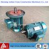 Elektrische Dreiphasenmotoren der Installations-B3 und B5