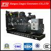 Generador con Shangchai 160kw Marca o 200kVA