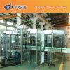 Hy-Remplir remplissant d'usine de boissons carbonatées