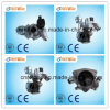 Cargador de K03 Turbo 53039880121 5303-988-0121 5303-970-0121 Turbo para el motor Ep6cdt de Peugeot Rcz 1.6 Thp 16V 156