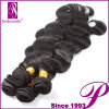 Best materiale Hair brasiliano Wholesale, Human Hair Extensions per le donne di colore