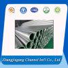 Qualität 5005 industrielles Aluminiumgefäß des strangpresßling-5083 H112