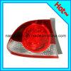 De auto Lamp van de Staart voor Honda Civic 2005-2012 33551-Snb-003