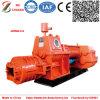 Machine de brique avec la technologie allemande