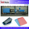 Bst-3400A Injection Moulding Machine für Plastic Tray Price