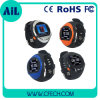 GPS Tracker Function를 가진 2015 새로운 Bluetooth Watch