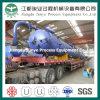 Dn1600 Kohlenstoffstahl BS ragen hoch (T011)