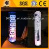 도매 광고 팽창식 LED 가벼운 상자 (BMLB43)