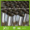 Folhas radiantes de alumínio perfuradas da barreira, isolação tecida Alu da folha