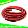 Conductor pelado del PVC del aislamiento del cable eléctrico de cobre del Rb