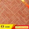het Vloeren van 400X400mm de Rustieke Ceramische Tegel van de Vloer (4A308)