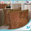 Cassa tessuta tradizionale dell'ammortizzatore della ganascia del sofà del coperchio dell'ammortizzatore del poliestere