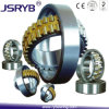 Präzision Spherical Roller Bearing 24100c (24100CA)