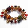 Armband (EDFB5389)