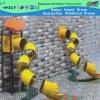 Mais recente Design Campo de jogos tuble Motor Deslize Fogo Access (H15-OPE1101)