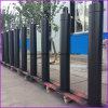 Cilindro hidráulico para o sistema de derrubada hidráulico do reboque