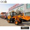 Китайский затяжелитель колеса начала изготовления 3ton с дешевыми ценами