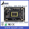 Thinklink Ahd Smartsens 1035+S8901 CCD Board Camera